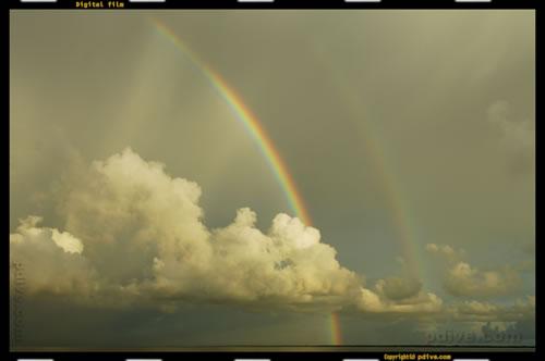 マーシャル諸島 マジュロ環礁 2006/08/14 船上撮影