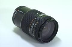 Nikon Ai AF Zoom Nikkor 35〜70mm F2.8D