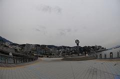DSC_0006-w240.jpg