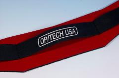 OP/TECH USA(オプテックUSA)カメラストラップ